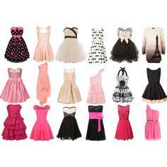 19 idées de Robe swag   robe, swag, tenue