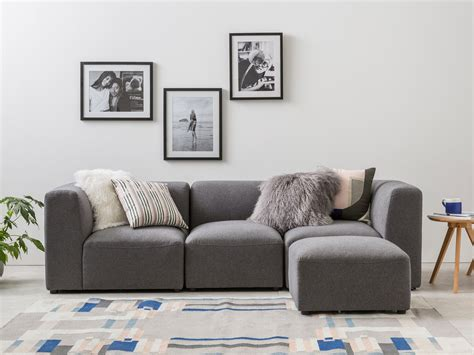 Furniture Designs by Meuble Meuble Design Made