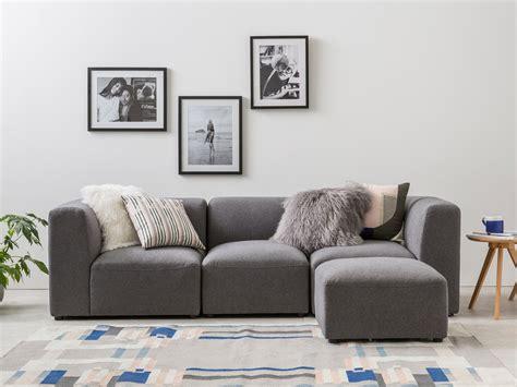 Designer Furniture Made