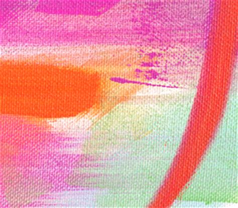acrylmalerei technik tipps anleitung vorlagen buecher