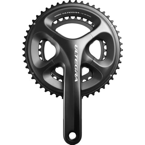 shimano ultegra 6870 di2 11 speed groupset 2015 shimano from westbrook cycles uk