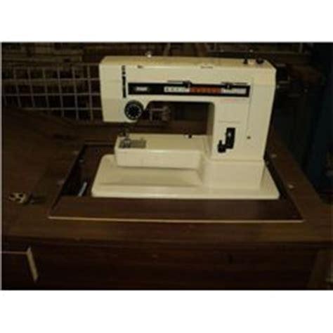 pfaff sewing machine cabinet pfaff 807 hobbymatic sewing machine cabinet only