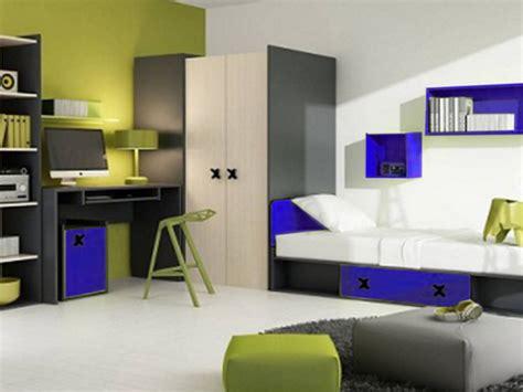 Luxus Jugendzimmer  Alles über Wohndesign Und Möbelideen