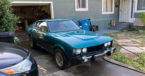 1971 Mustang Convertible For Sale Craigslist | Convertible Cars