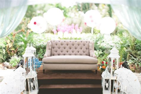 diy malay wedding google search wedding theme