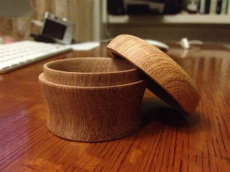 cool wood projects  teenagers diy  plans