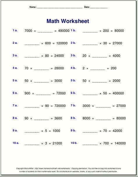 "Search Results For ""grade 3 Multiplication Worksheets""  Calendar 2015"