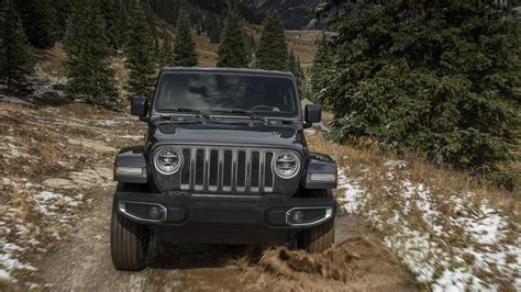 the jeep moab edition 2019 review and release date 2019 jeep wrangler moab edition 2019 2020 jeep