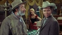 Watch Bullet for a Badman (1964) Online Free Full Movie HD ...