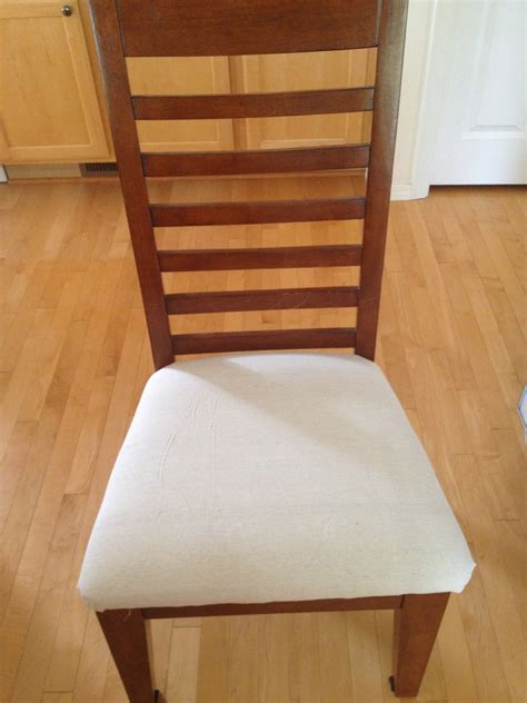 kitchen chair slipcovers kitchen chair covers flowers kitchen chair covers