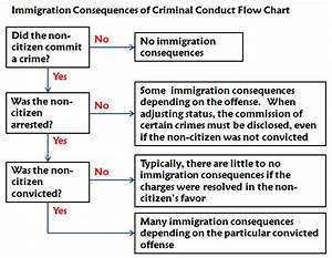 The Definition of Conviction Under Immigration Law - shifalaw