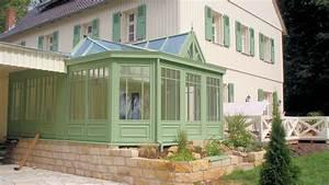 Englische Gartenhäuser Aus Holz : englische viktorianische winterg rten krenzer wintergarten ~ Sanjose-hotels-ca.com Haus und Dekorationen