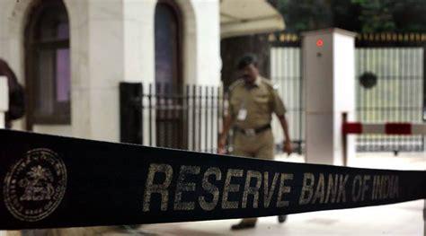 Government Representative On Interest Rates Panel