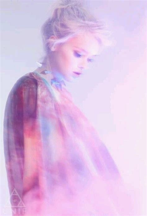 playful pastel editorials pastel fashion editorials