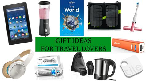 Christmas Gift Ideas For Travel Lovers Best Baby Boy Gifts Uk Wine Gift Baskets Jacksonville Fl Original For Grandfathers Japanese Themed Top Men's Grab Bag Disney God Properties Private Limited Stepfather Adoption