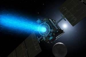 NASA's Dawn probe may visit third asteroid after Ceres and ...