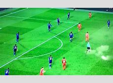 Liverpool vs Manchester United Will Jose Mourinho Park