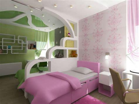 26 Best Girl And Boy Shared Bedroom Design Ideas