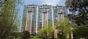 Maison Des Artistes : amenities of maison des artistes in gubei shanghai see ~ Melissatoandfro.com Idées de Décoration