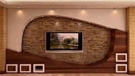v interior design t v unit interior design modern and awesome designs