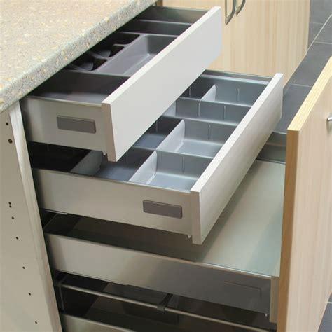 amenagement tiroir cuisine ikea amenagement tiroir cuisine ikea maison design bahbe com