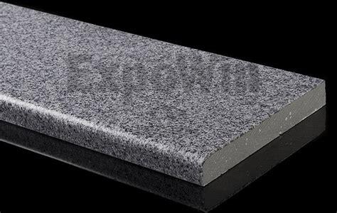 davanzali in granito davanzali di marmo colato classic davanzale it i