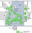 Services: Wireless Access Campus Map: Columbia College
