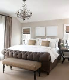 schlafzimmer gestalten braun beige schlafzimmer farbideen