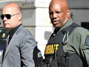 LA County Sheriff's Deputy Charged with Selling Drugs ...