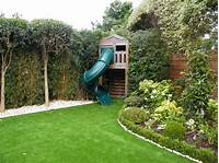 garden design ideas Our Top 10 New Build Garden Ideas - Floral & Hardy