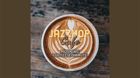 Gold lounge, restaurant music songs, coffee shop j. Laidback Vibes - Coffee Shop Music - YouTube