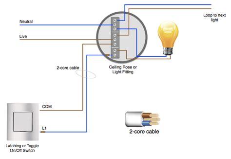 apnt 17 controlling lights with fibaro relays vesternet