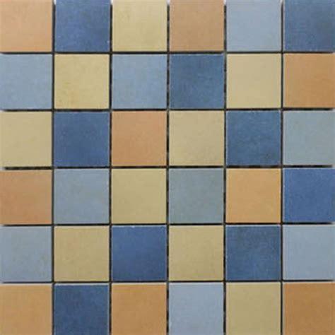 popular deco floor tile buy cheap deco floor tile