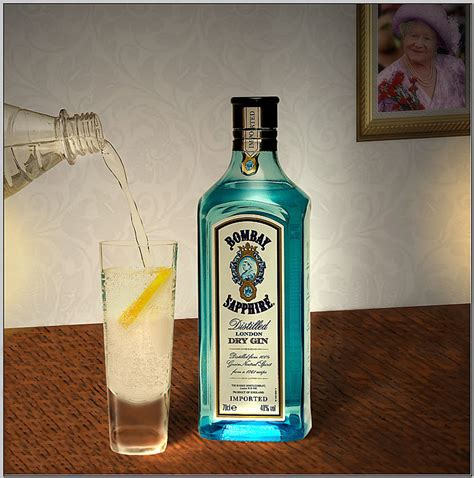 gin tonic bilder gin tonic foto bild stillleben essen trinken getr 228 nke bilder auf fotocommunity
