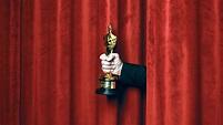 2021 Oscars Predictions: 93rd Academy Awards – Variety