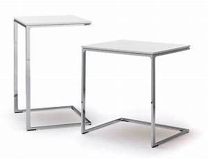 Beistelltisch Für Sofa : mell c beistelltisch cor ~ Whattoseeinmadrid.com Haus und Dekorationen