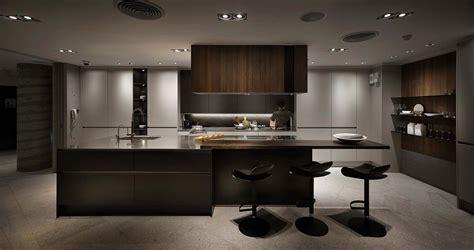 revendeur cuisine tainan iii architecture cuisine nouvelles