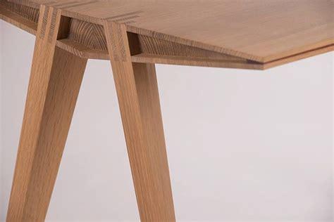 current exhibition center  furniture craftsmanship