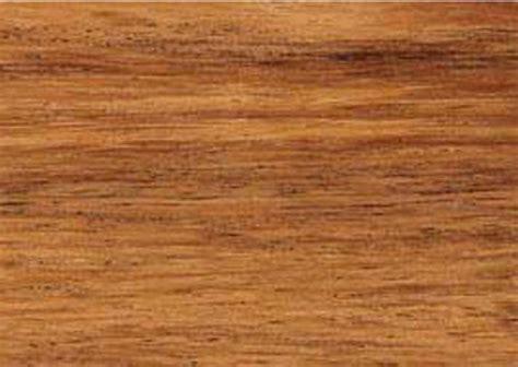 hardwood floor merbau woodsolutions