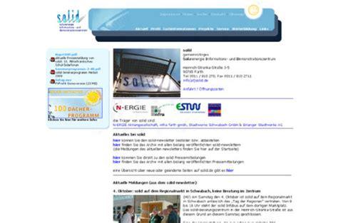 Institut Fuer Wohnen Und Umwelt by Institut F 252 R Wohnen Und Umwelt Nachhaltig Bauen