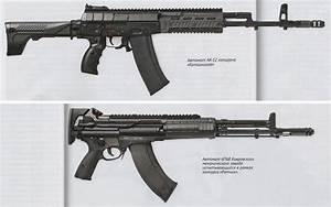 AK-12 : New Russian Assault Rifle - World Military Photos ...
