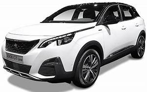 3008 Business Allure : peugeot 3008 version 1 6 bluehdi 120 s s bc active business 5 portes neuve achat peugeot 3008 ~ Gottalentnigeria.com Avis de Voitures