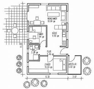 Holzhaus 75 Qm : v rder holzhaus vh70 75 ~ Lizthompson.info Haus und Dekorationen
