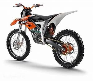 Ktm Freeride E : 2013 ktm freeride e picture 493108 motorcycle review top speed ~ Medecine-chirurgie-esthetiques.com Avis de Voitures