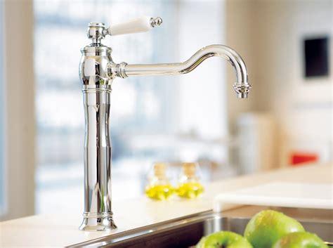 robinet cuisine ancien last tweets about robinet cuisine ancien