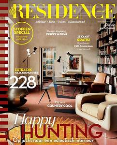 Magazine Décoration Intérieur : interieur magazine perfect magazine details with interieur magazine amazing wehve de morgen ~ Teatrodelosmanantiales.com Idées de Décoration