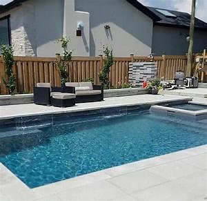 26, Elegant, Swimming, Pools, Design, Ideas, For, Your, Yard, Swimmingpools, Swimmingpooldesigns