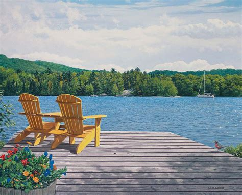 country cottage wallpaper lang desktop wallpaper august 2015 cottage country