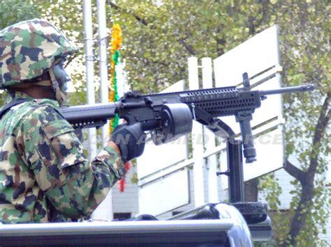 colt iar heat sink upcoming civilian colt iar ar15 com