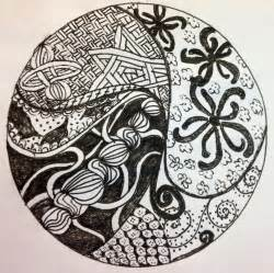 Zen Doodle Designs